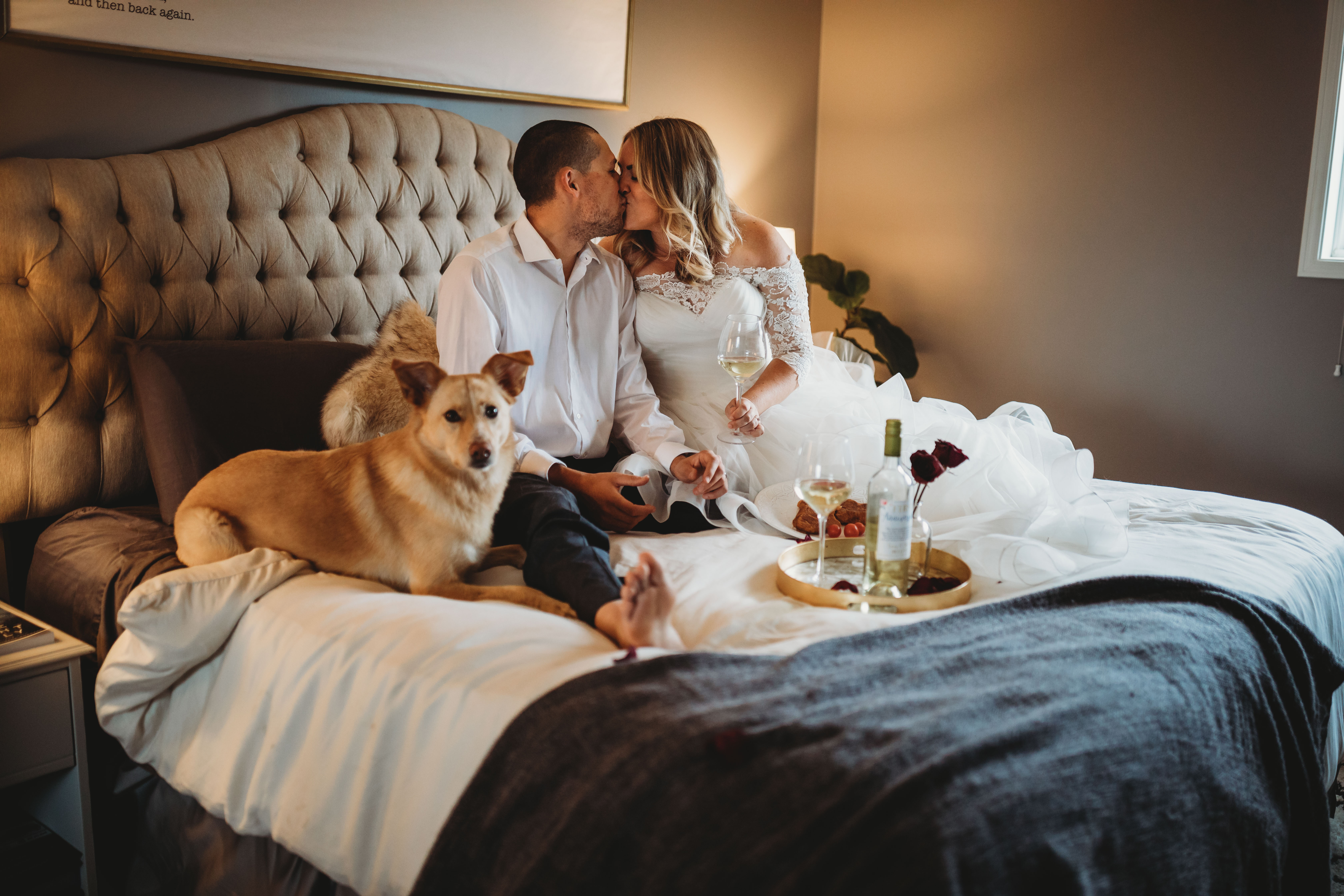 Barrie Wedding Planner, Wedding Planner, Wedding Anniversary, First Anniversary, Married, Married Life
