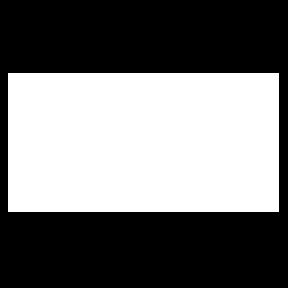 Shannon Bellisle