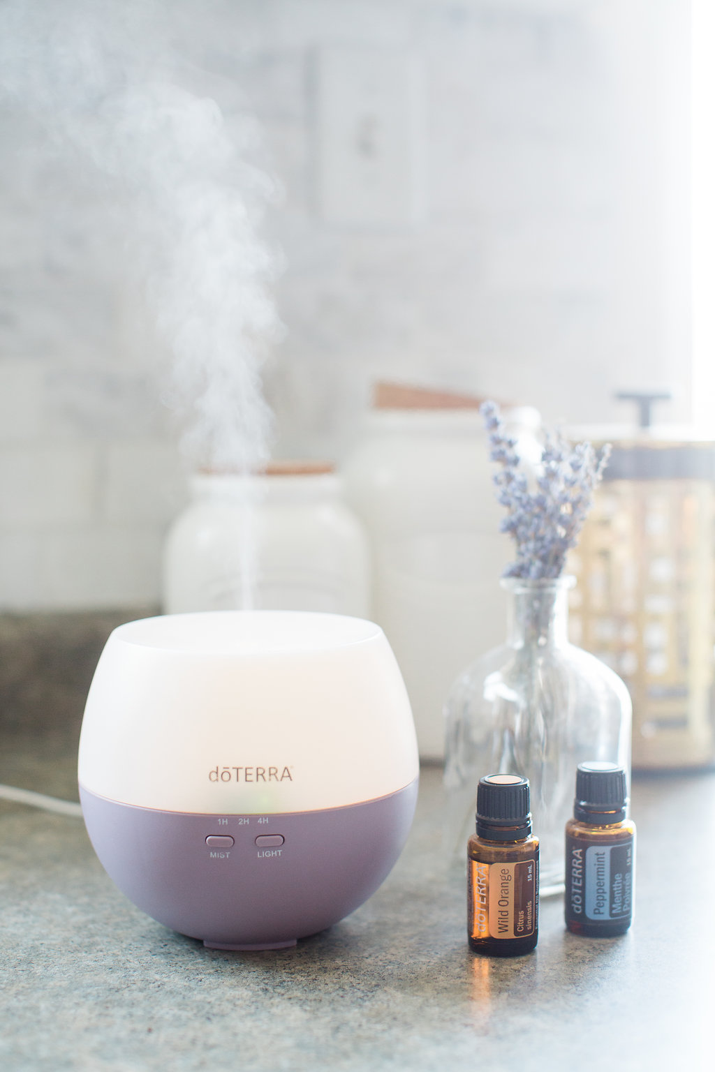 essential oils, DoTerra oils, healthy living, clean living, social project, community, support local, barrie, barrie social media, social media,