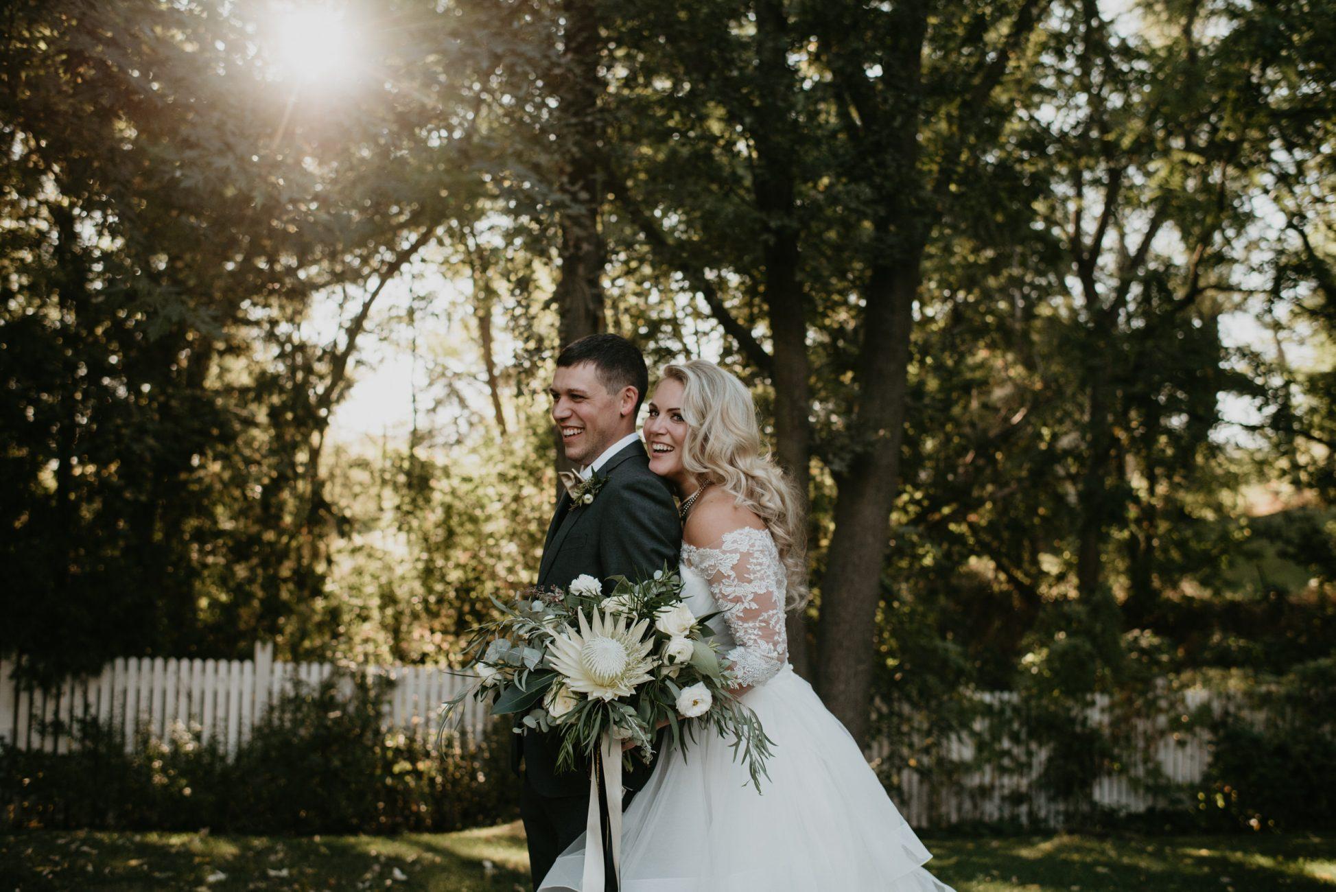 Barrie Wedding Planner, Barrie Wedding Coordinator, Barrie Wedding Designer, Wedding Planner, Wedding Designer, Toronto Wedding Planner, Muskoka Wedding Planner, wedding design, barrie, barrie weddings,