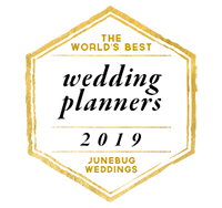 best wedding planners, top wedding planners, barrie wedding planner, toronto wedding planner